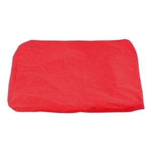 Swimming Pool Floating Bean Bag Cover Waterproof Reading Relaxing Soft Lounge Chair Sofa Red Sofa Bean Bag