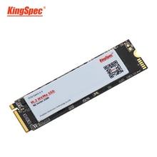 KingSpec M.2 SSD 500GB 512GB PCI-e3.0X4 Signal NVMe Solid Hard Disk HDD HD 22X80 SSD M2 Internal Hard Drive for Laptop Tablets