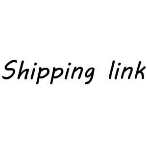 Shipping link please do not buy it yourself