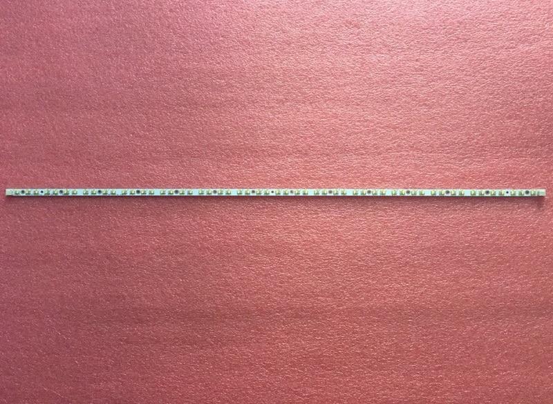 54LED 486mm LGT2291 00.P3801G001 LED backlight strip for 22 INCH panel