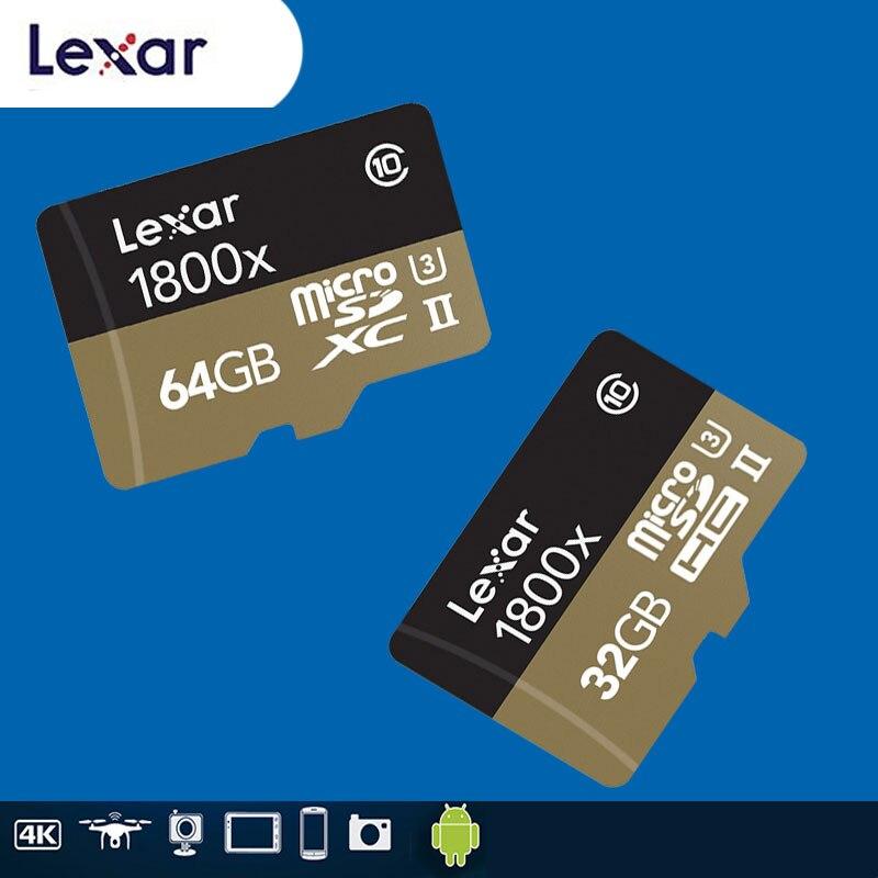 Cartão de memória flash sd 32 gb 64 gb 128 gb 256 gb u3 a2 sdhc class10 universal dslr câmera de alta velocidade micro sd tf cartão adaptador compacto