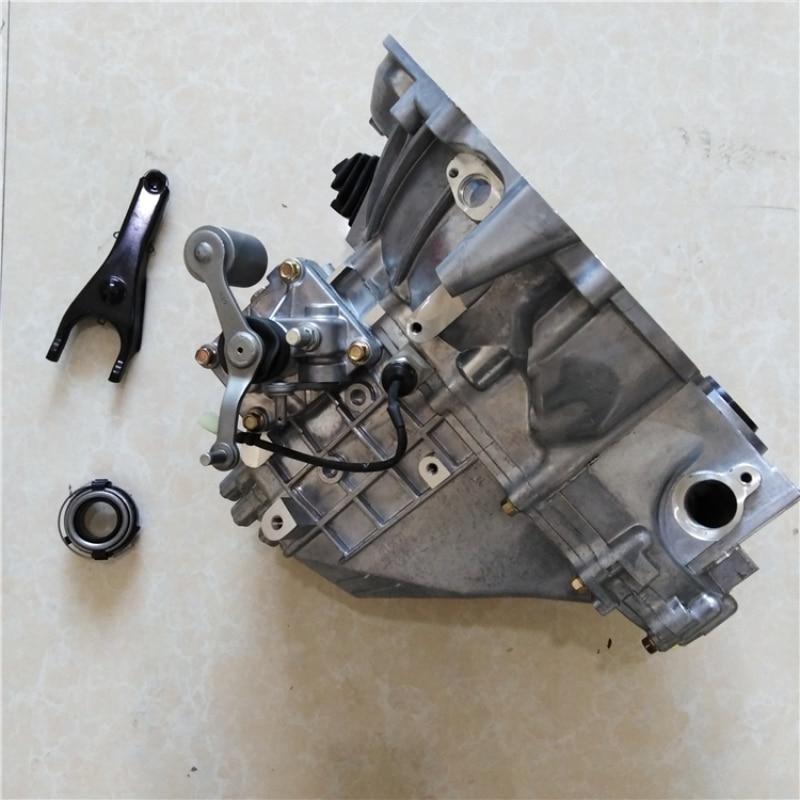 جيلي قطع غيار السيارات انتقال آسى 3000000006-01 جيلي قطع الغيار: Emgrand EC7 (هاتشباك) ، Emgrand EC7 (سيدان).