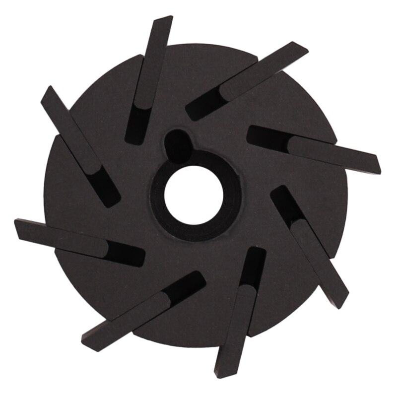NEW-PSE central que trava o impulsor do motor da bomba de vácuo para mercedes sl s cl r230 w220 c215