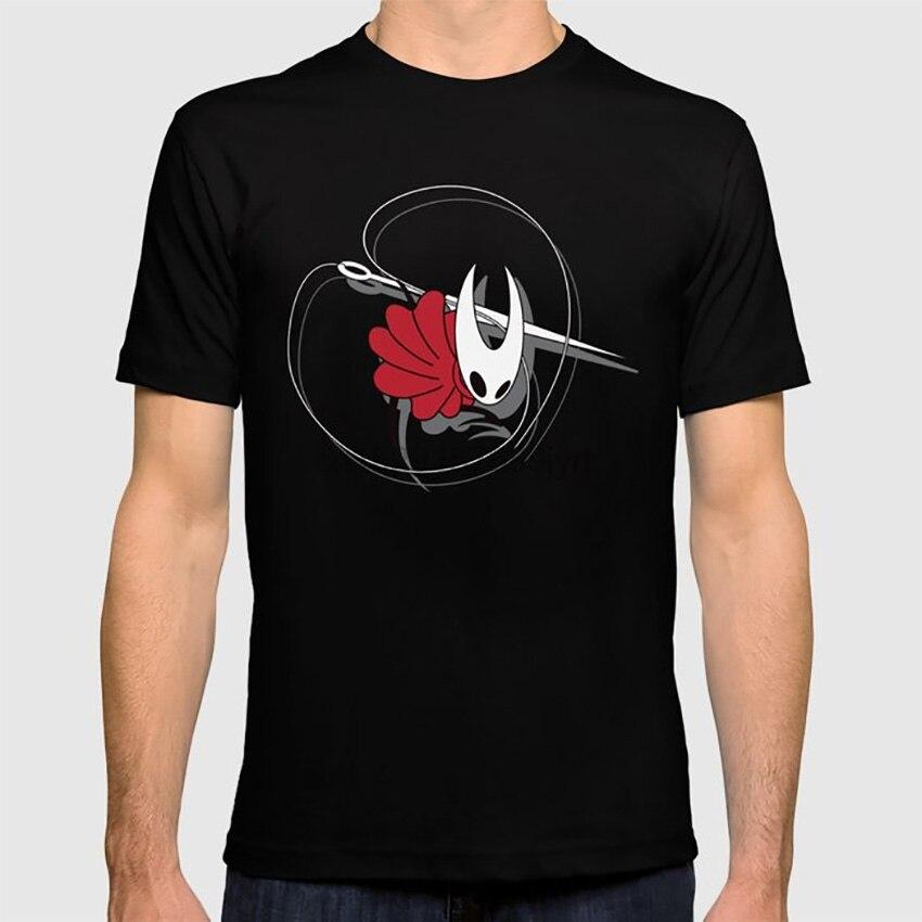 Kick culo hornet T camisa Caballero hornet culo malo acrobático juego indie aventura hueco