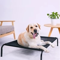 dog bed anti moisture dog beds for large dogs breathable sleeping bed pet kennel mat hanging sofa beds for dogs accessories sofa