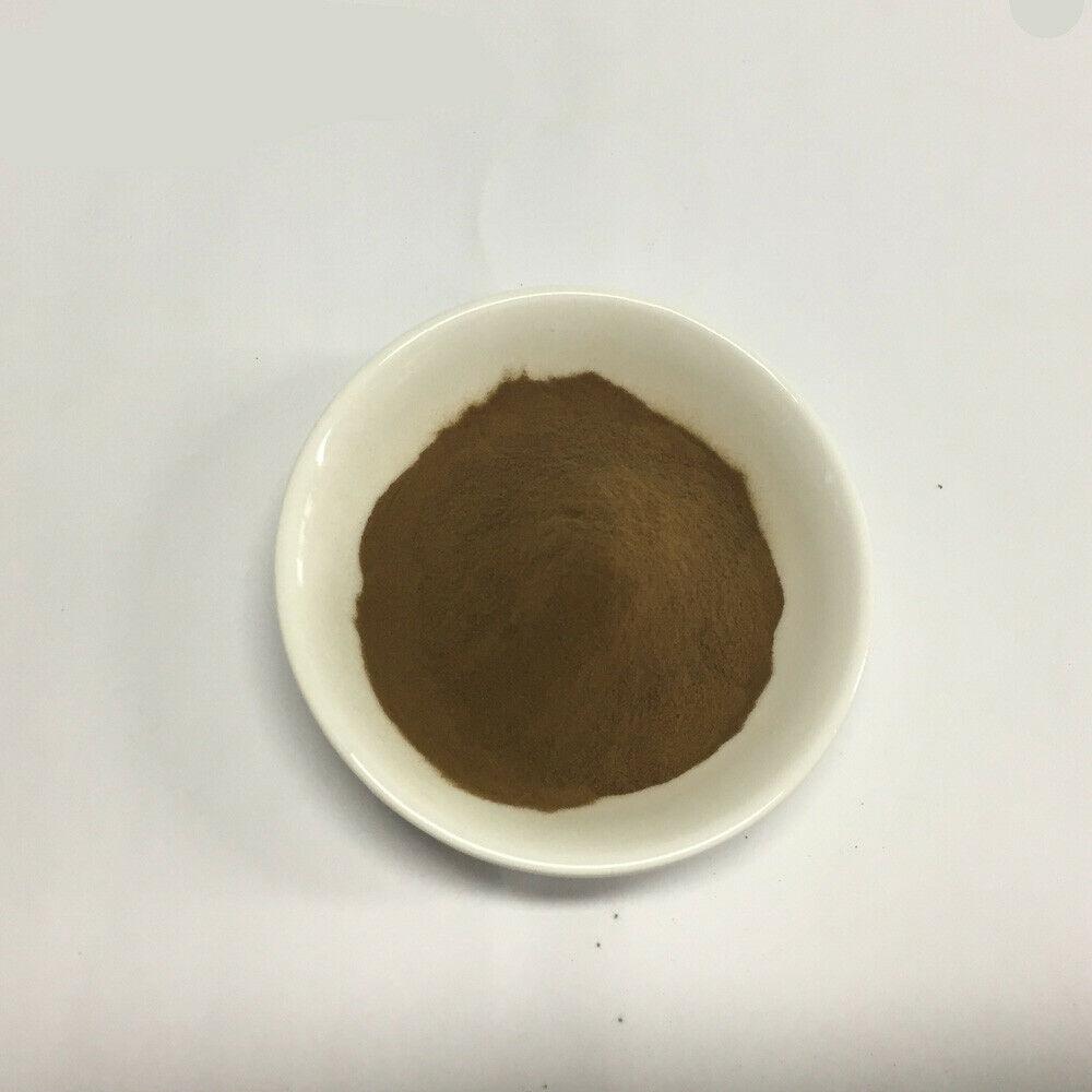 Синий Лотос 50:1 экстракт порошка 50X Высокая концентрация Ароматизаторы для мыла   