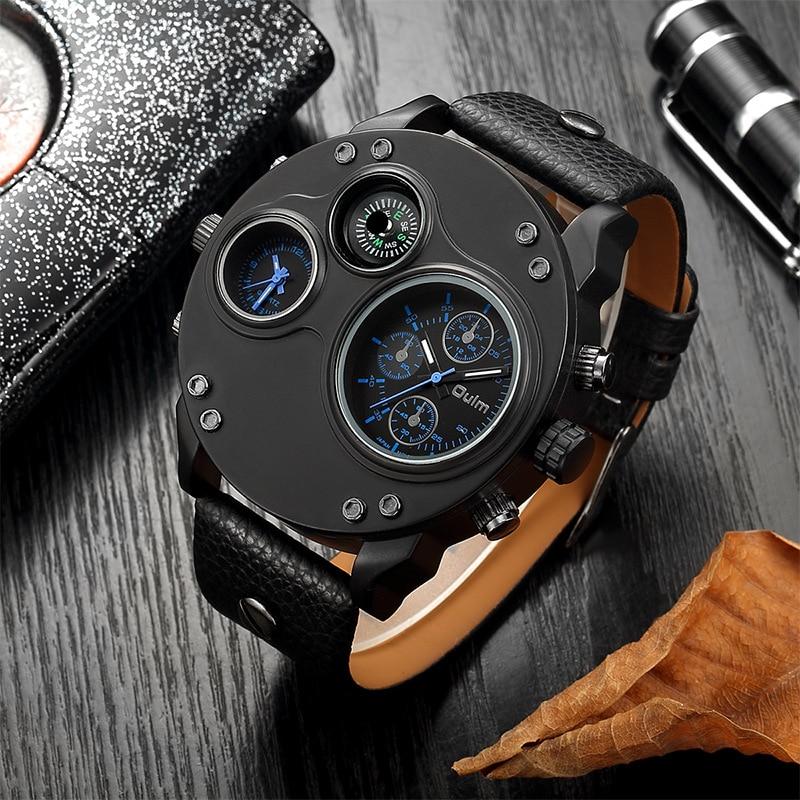 Новинка 2021, оригинальные мужские кварцевые часы, мужские часы, мужские часы, спортивные часы, парные подарки, мужские модные часы