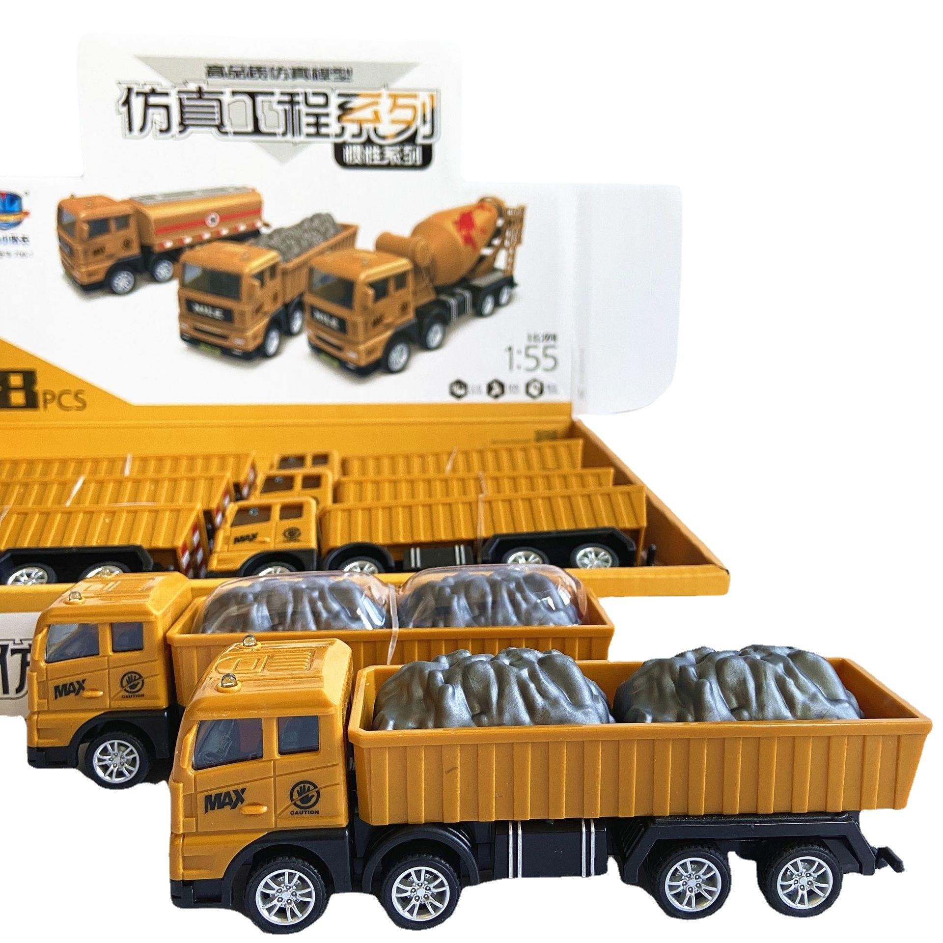 brinquedo de inercia veicular carrinho de brinquedo 155 para simulacao de inercia