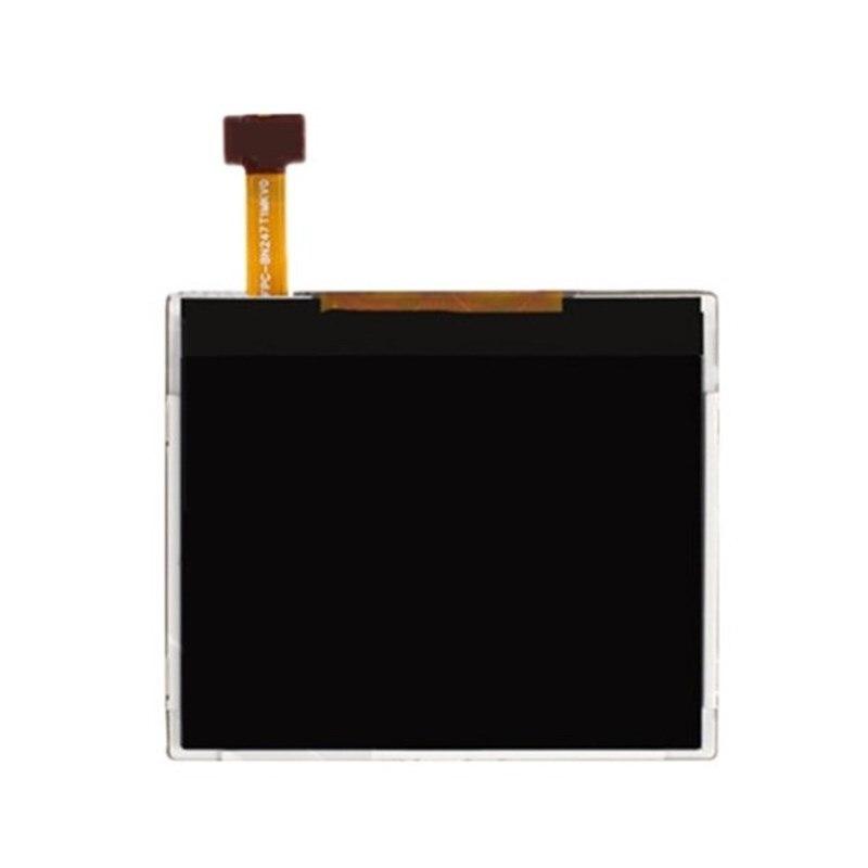 Original LCD Display Screen Für Nokia E63 E71 E71X E72 E73 LCD