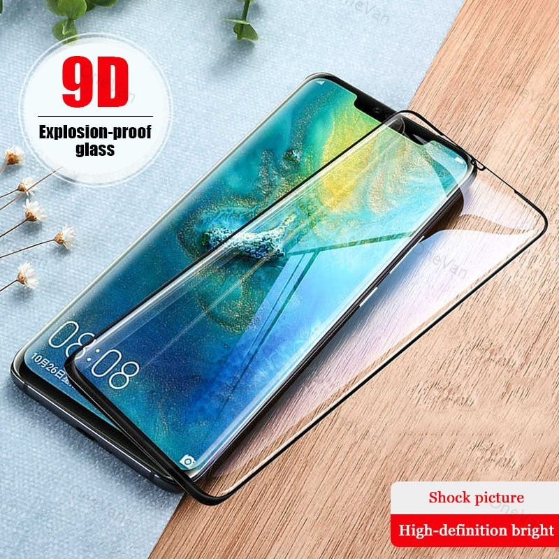 screen-protector-for-huawei-mate-20-x-pro-lite-hard-tempered-glass-for-huawei-mate-9-10-lite-pro-all-glue-full-cover-hd