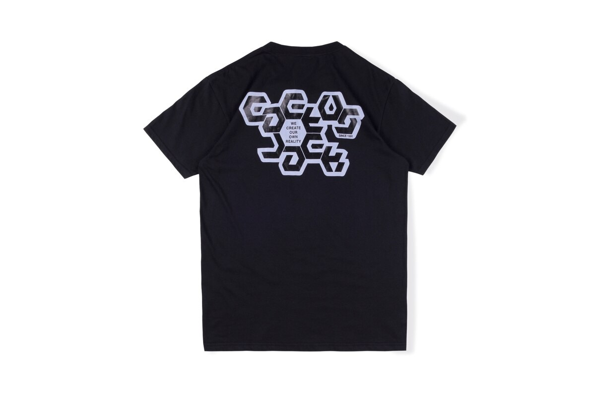 20ss Travis Scott T-Shirt Kaktus Jackboys Schwarz Freitag astroworld t shirts Männer Frauen street hip hop justin ASTROWORLD T-shirt