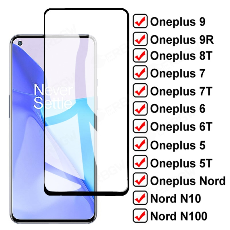 11d-full-protection-glass-for-oneplus-9-9r-8t-7-7t-1-6-6t-5-5t-tempered-screen-protector-oneplus-nord-n10-n100-safety-glass-film