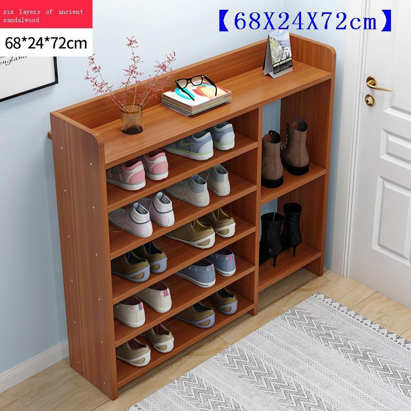Купить с кэшбэком Szafka Na Buty Schoenenkast Armario Moveis Para Casa Closet Rangement Meuble Chaussure Rack Sapateira Mueble Shoes Cabinet