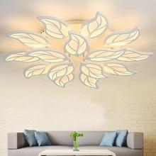 modern led ceiling light Ceiling Lamp Fixtures balcony porch restaurant   home decoration kitchen fixtures ceiling light fans