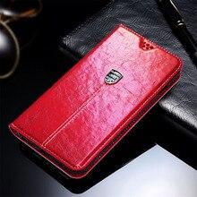 For Xiaomi Pocophone F1 Case 6.18