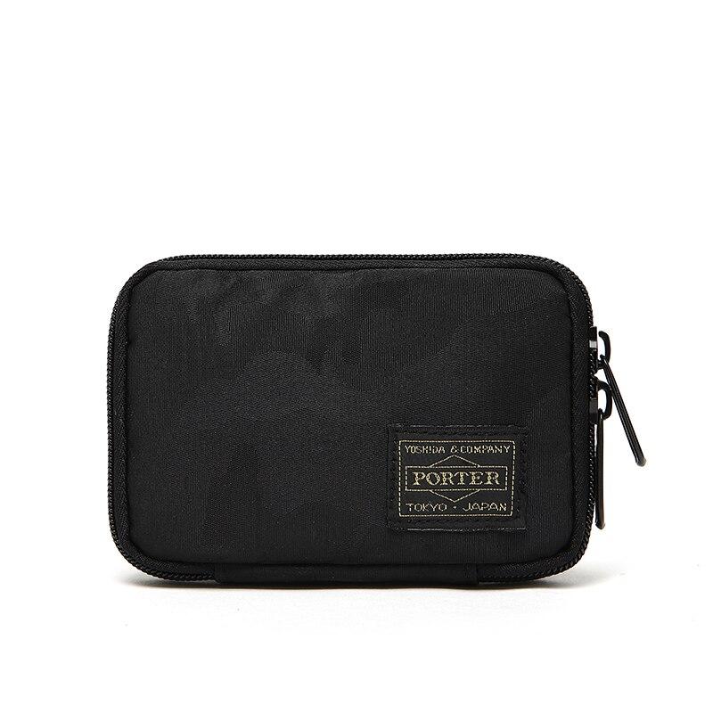 Автомобильный ключ Чехол Органайзер Для женщин ключница нейлон брелок Для женщин ключи сумка портмоне сумки, кошельки для ключей порта Chaves