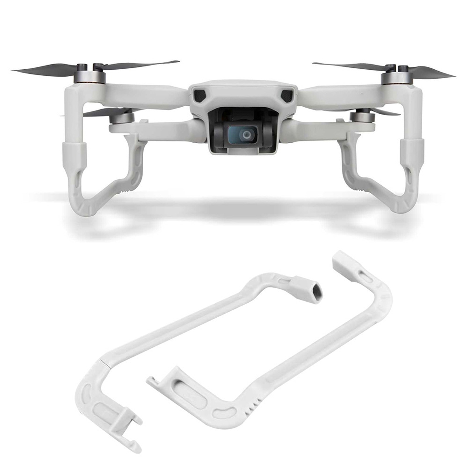 juguetes-para-ninos-extensiones-de-equipo-de-aterrizaje-extensor-de-altura-de-pierna-protector-para-dji-mavic-mini-2-dron-zabawki-dla-dzireci-k4