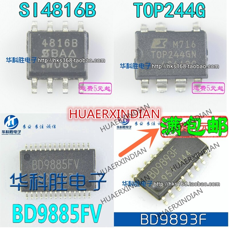 SD4923 5230RJA SD5230RJA STM6914 AP3415BM-G1 3415BM 40200 TPS40200 STM6962 PF7903BS ME4425 AO4485 AO4484