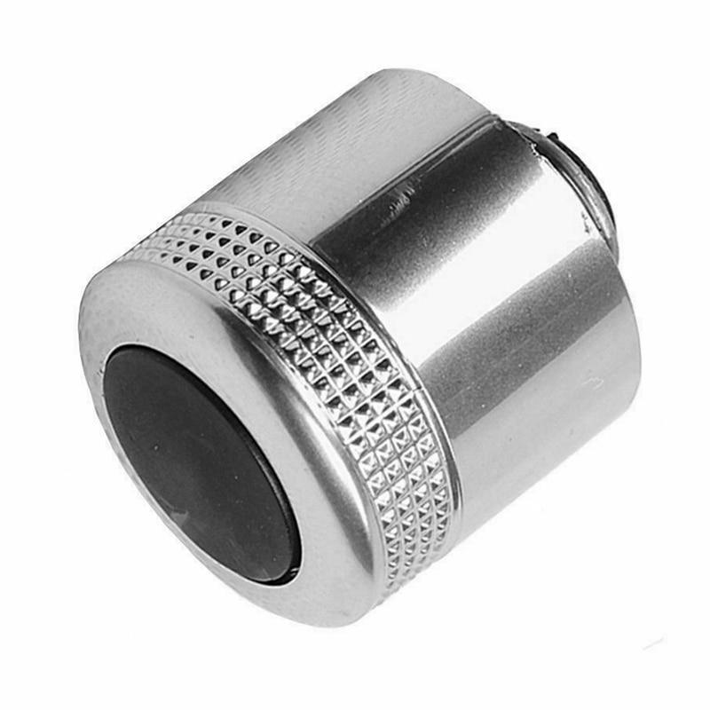 Multimedia MMI Volume Knob Rotary Button Switch Setting Navigation for Au di A6 C6 S6 Allroad Q7 A8 S8 4F0919070