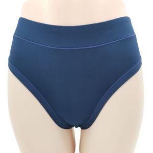 ladies' panties solid color women's underpants comfort modal soft panties for women sexy ladies' briefs lingerie underwear panty