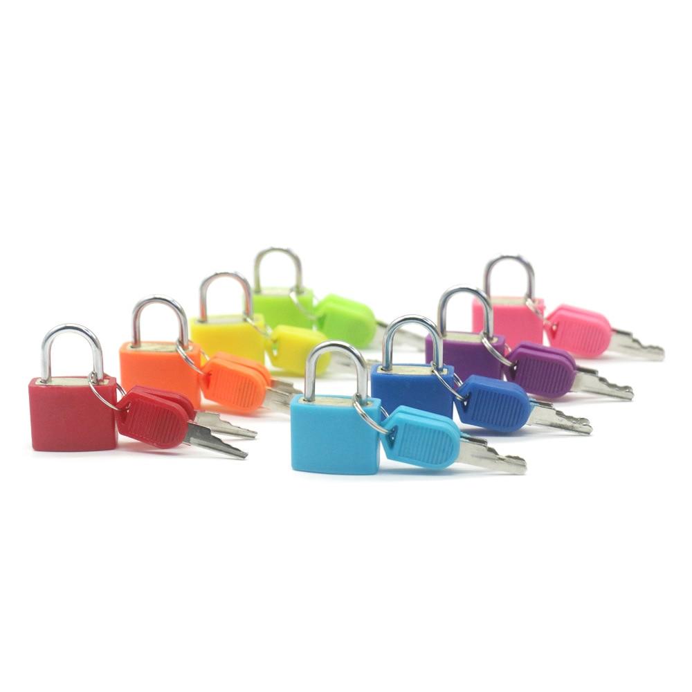 Цветные замки Монтессори с тонким мотором, Обучающие сенсорные игрушки для детей 3 лет, сенсорные материалы, Juguetes Montessori C1364H