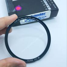 B + W УФ-объектив XS-PRO MRC УФ-фильтр ультратонкий защитный фильтр для камеры DSLR