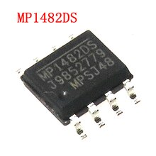 10 pcs/lot MP1482DS MP1482DN SOP8