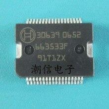 10cps 30639 HSSOP-36