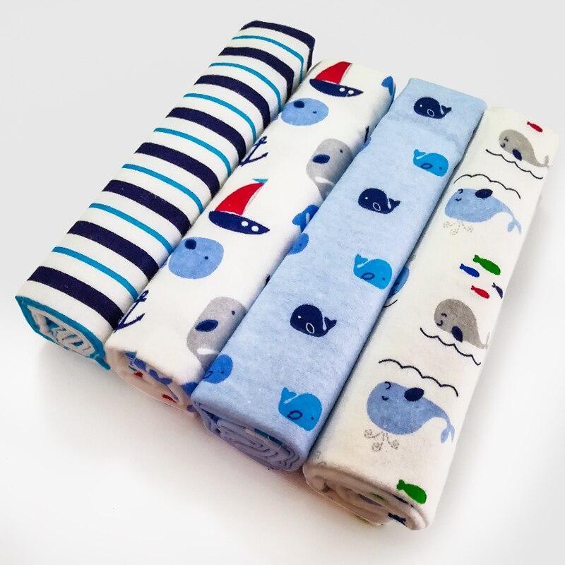 Муслиновый подгузник, детское одеяло, пеленка для новорожденных мальчиков и девочек, Марлевое банное полотенце для младенцев, детское одеяло|Хлопчатобумажные одеяльца| | АлиЭкспресс