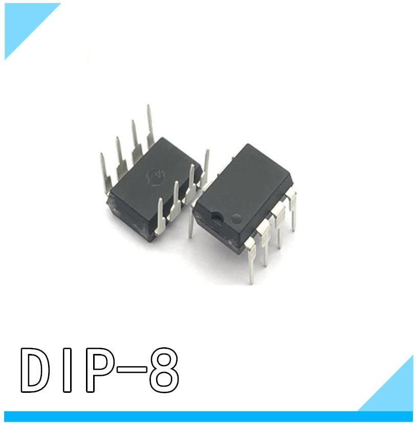 Free Shipping 20pcs LT1054CP DIP-8