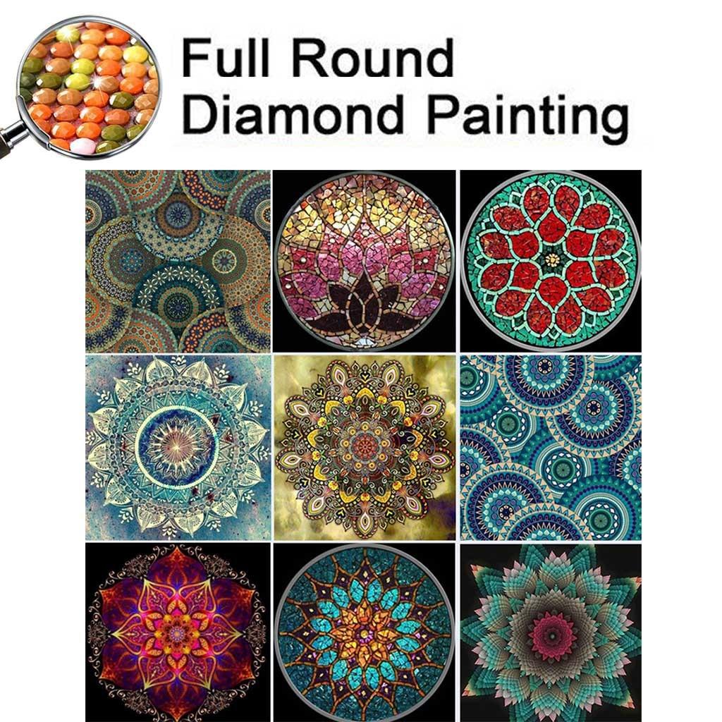 Pintura diamante diy pintura por números kit colorir por números imagem por números decorações de casa decorações de casa
