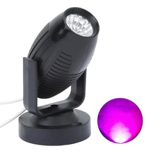 Grün Rot RGB Laser Projektor Professional Bühnen Beleuchtung Effekt DMX DJ Disco Party Show Lichter Mini Spot Laser Licht Linie strahl