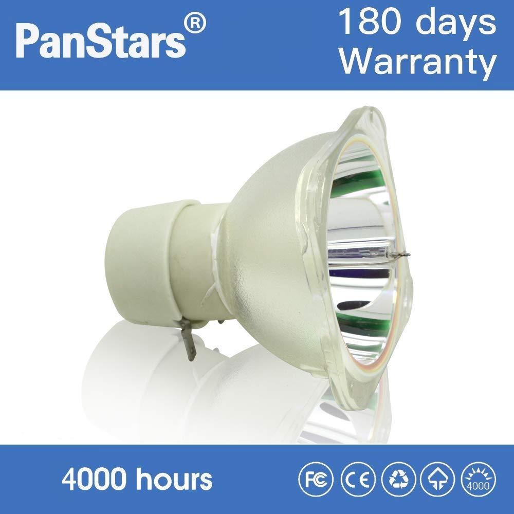 NP13LP Compatible proyector bulbo/foco lámpara para NEC NP110 NP115 NP210 NP215 NP216 NP-V230X NP-V260 con 180 días de garantía