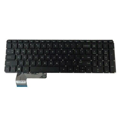 Teclado retroiluminado jianglun para hp envy M6-K notebooks-sem moldura-substitui 725450-001