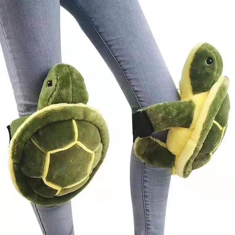 Tortuga lindo Protector de patinaje sobre ruedas rodilleras de cadera antigolpes almohadilla protectora para niños en línea patín deportes de esquí