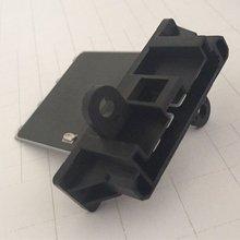 Résistance de chauffage de moteur de ventilateur de ventilateur 2715072b01 4 broches pour Nissan pour Micra k11