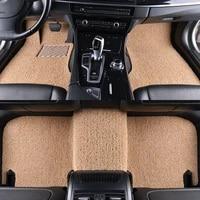 custom car floor mat for mazda 3 5 6 axela 6atenza cx 3 cx 5 cx 7 cx 9 cx 8 cx 4 mx 5 car interior auto accessories floor mats