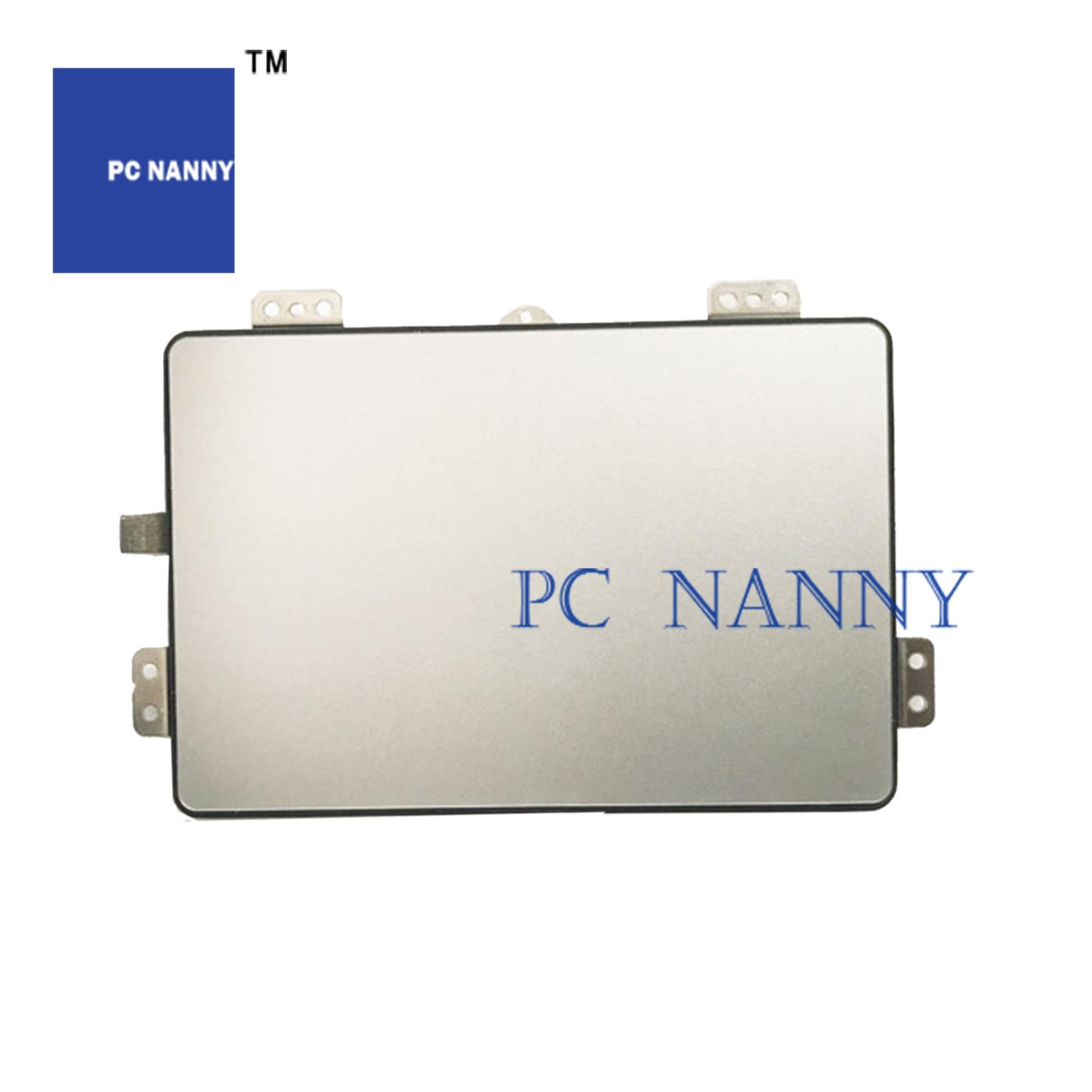 PCNANNY لينوفو YOGA530-14 FLEX6-14 Yoga530-14ISK اللمس اختبار جيدة