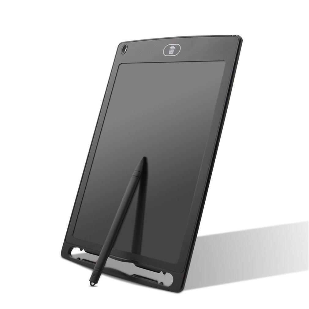 8.5 Inch Electronic Digital Drawing Handwriting Pad LCD Screen Writing Tablet Graphics Board Writing Board+Pen недорого