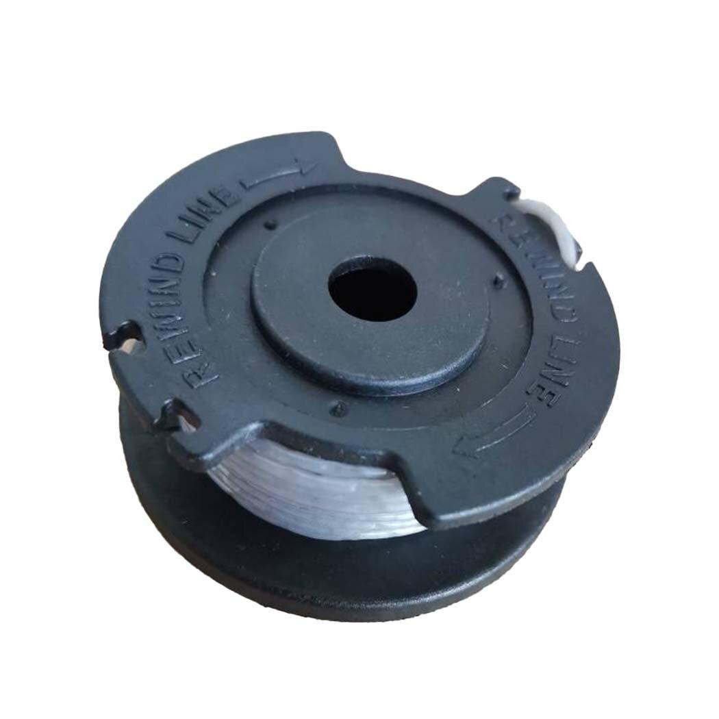 1 шт., деталь для триммера Bosch, для Easygrasscut 23 26 18 18-230 18-260 18-26 F016800569 18 в