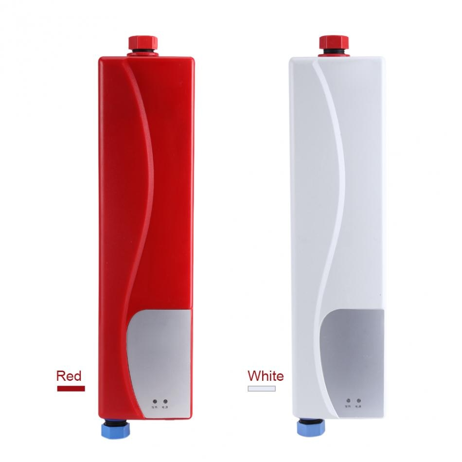220v-electric-water-heater-instant-electric-indoor-shower-tankless-water-heater-kitchen-bathroom-bathroom-water-heating-new