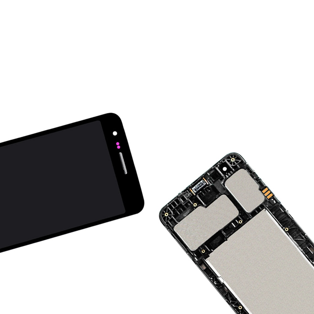 5pcs LCD For 5.0