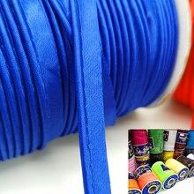 5 Yards Rand Nähen Band Schnur Seil für Blätter Sofa Vorhänge Hüte Kleidung Verschiedenen Stoff Nähen DIY