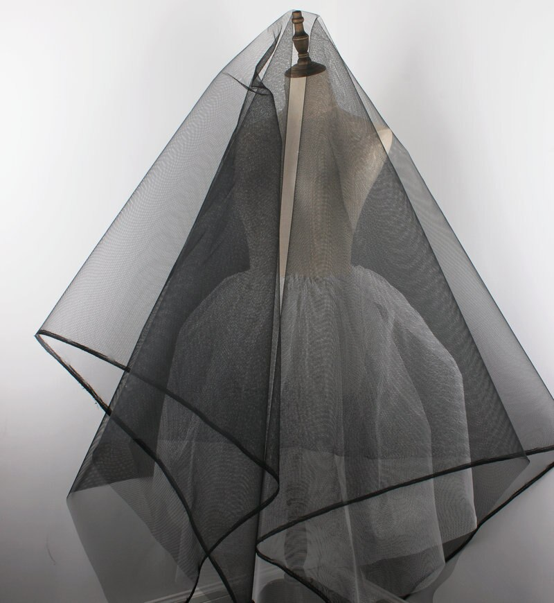 100D reinforced coarse net, hard net, six corners mesh fabric, wedding dress, baby skirt, accessories, mesh fabric.