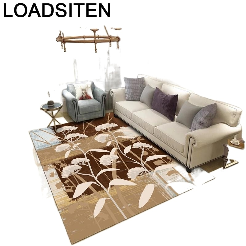 Karpeain En-سجادة كليدن داوان ، لغرفة المعيشة ، على الطراز الاسكندنافي ، لغرفة النوم