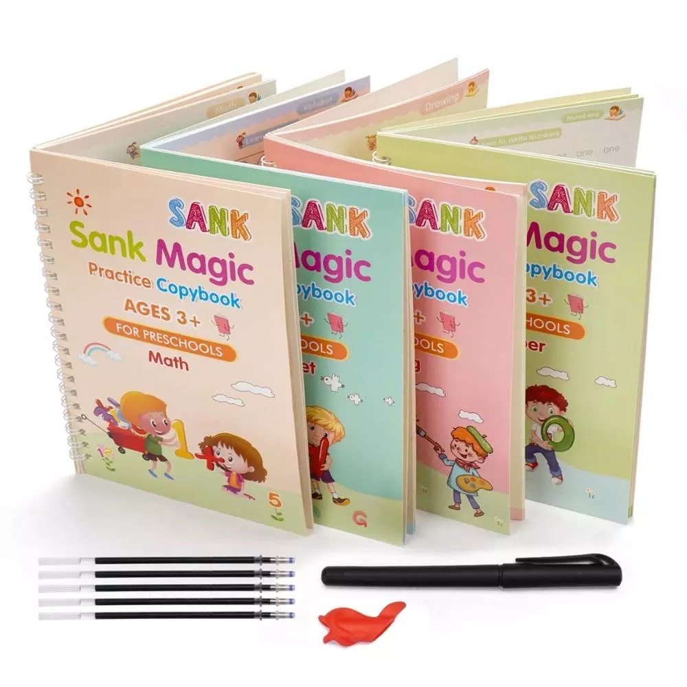libro-de-caligrafia-reutilizable-para-ninos-cuaderno-magico-3d-con-alfabeto-dibujo-numero-chico-de-matematicas-escritura-a-mano-juguete-de-practica