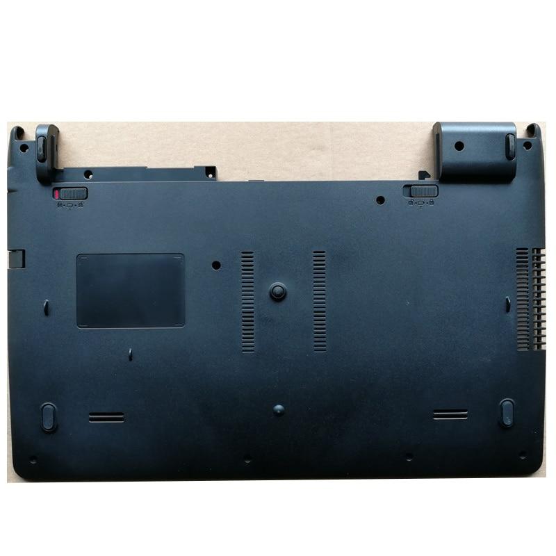 غطاء قاعدة سفلي للكمبيوتر المحمول الجديد الأصلي لـ ASUS X501A X501U X501E X501X F501A F501U