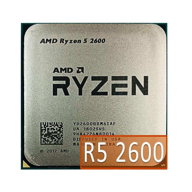 Intel X58 ASUS SaberTooth X58 Desktop motherboard LGA 1366 DDR3 24GB USB3.0 support Core i7 940 Edition 975 cpus ATX Placa-mãe