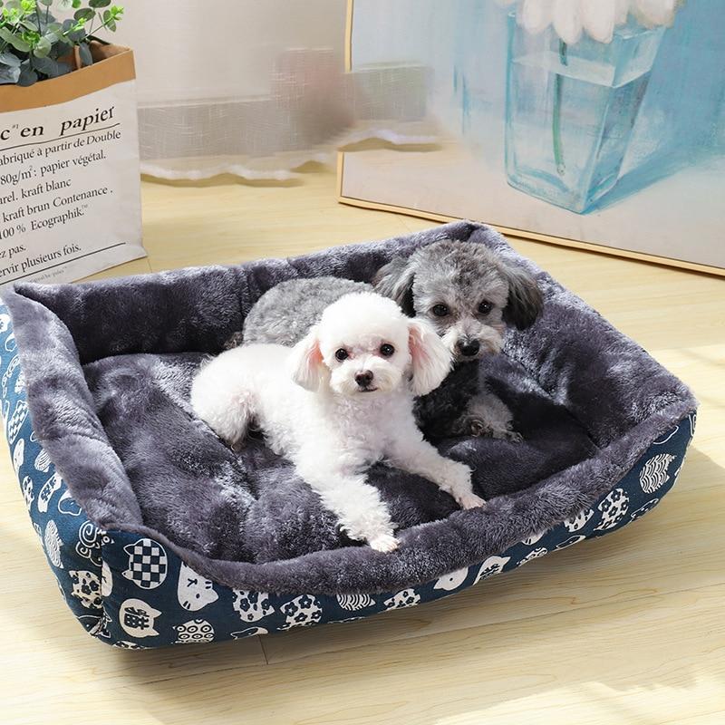 Camas para perros y gatos, productos para mascotas, productos para mascotas, productos...