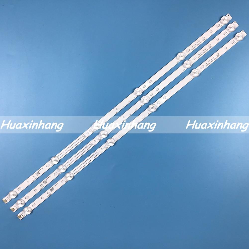 retroiluminacion-led-1set-3-uds-32inhc-hisense-lb-c320x14-e12-h-g1-se3-svj320ag2-svj320ak3-svj320ag2-rev2-6led-130307-1-uds-6led-nuevo